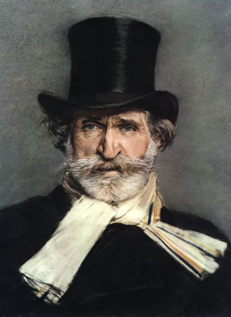 Giuseppe_Verdi_by_Giovanni_Boldini fwt