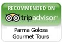 Parma Golosa trip a d