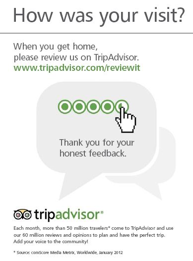 Pay for Reviews