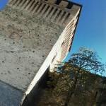 Castello copia