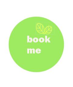 Book me!!!