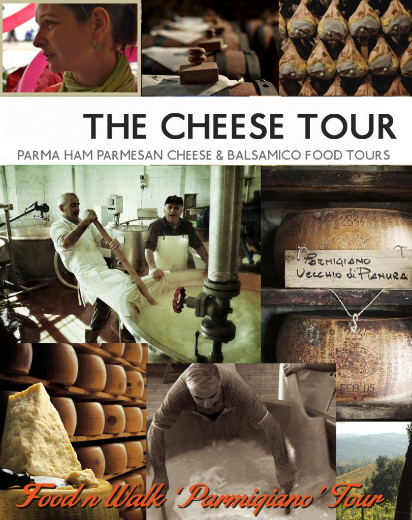Food tours in Parma tripadvisor, Food Tours in Parma,  with FWT.  FWT The Parma Cheese Tour