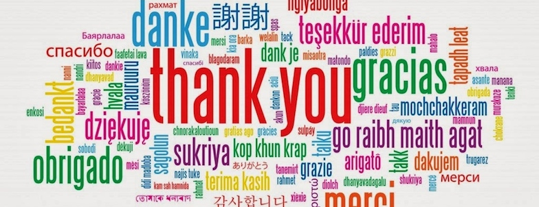 thank-you-wordle-FWT