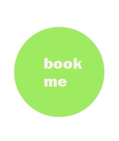 Book me!!