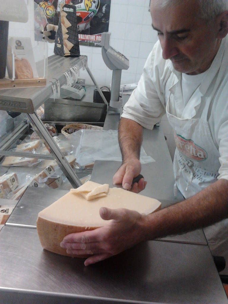 Food tours in Parma tripadvisor.com, Parmigiano tour food n walk tours of Parma