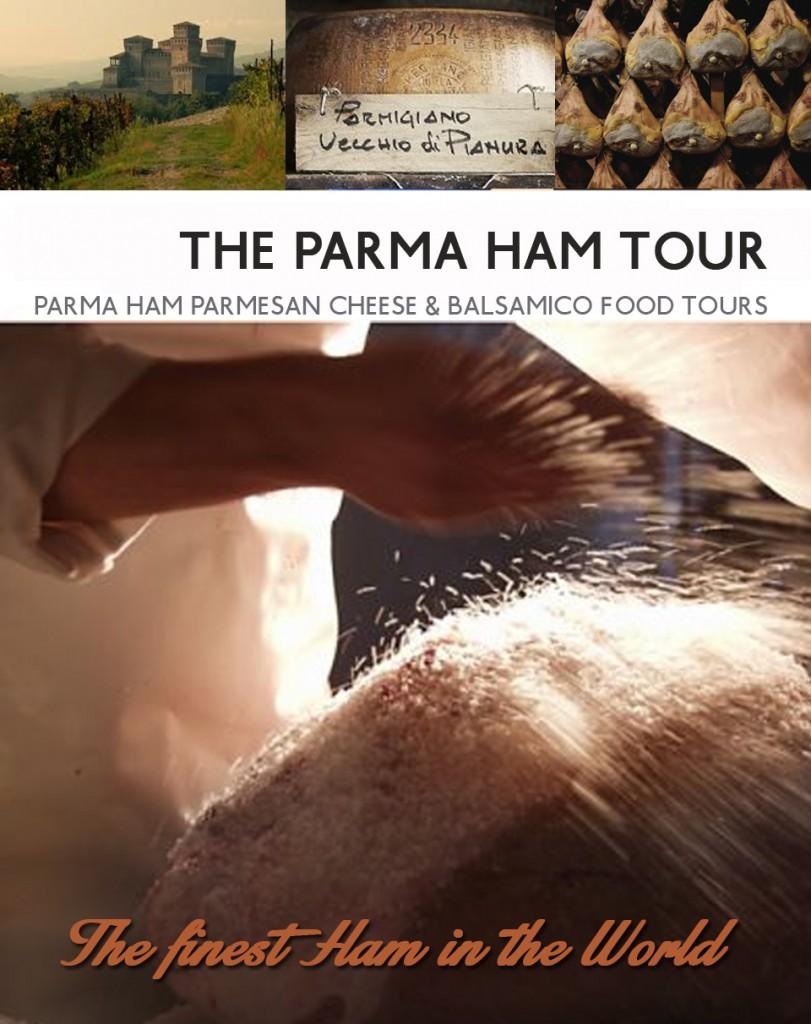 Food tours in Parma tripadvisor.com, FOOD TOUR IN PARMA FWT Parma Ham Days