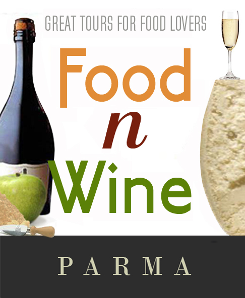 FOOD TOUR BOOKINGS, PARMA FOOD N WINE, FOOD TOUR, IN PARMA, ITALY VACATION, WINE TASTINGS