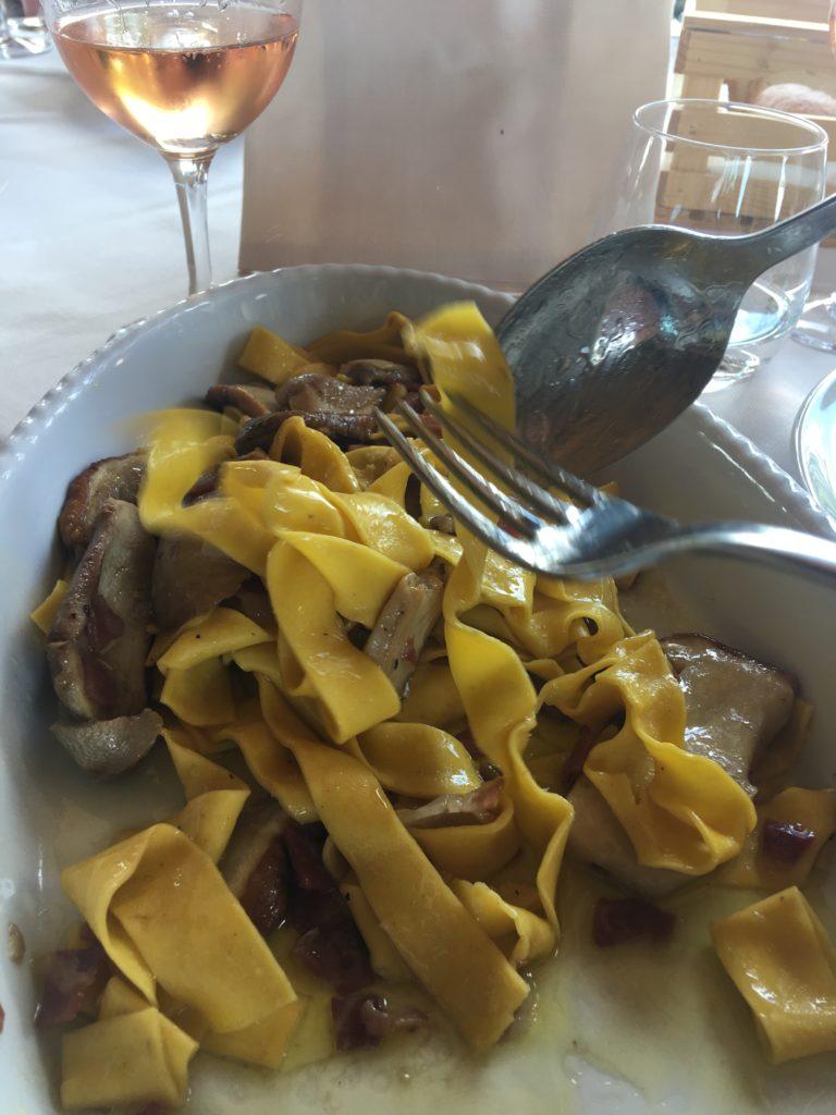 Parma Food Tours FWT Best Food Tours Parma Italy Parmigiano tours Parma Ham Tours Balsamico tours